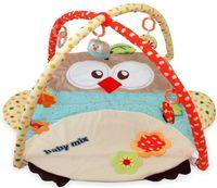 Baby Mix TK/3328C-3875 Owl
