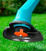 Motocoasă electrică Gardena SmallCut 350 (9808-20)