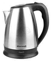 Maxwell MW-1045