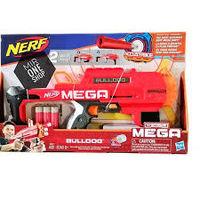 Blaster NER MEGA BULLDOG, cod 43469