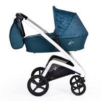 Cangaroo детская коляска S-Line