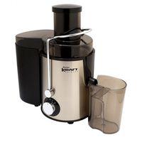 Соковыжималка K1061 Kitchen Kraft