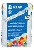Keracolor FF (белый)  N100  5kg