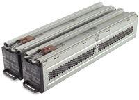 APCRBC140 - APC Replacement Battery Cartridge # 140