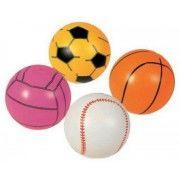 Bestway Мяч пляжный - спортивный, 41 см
