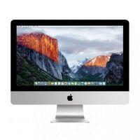 """Apple iMac MK452RU/A, 21.5"""" i5 3.6GHz 8Gb 1Tb Intel Iris Pro 6200"""