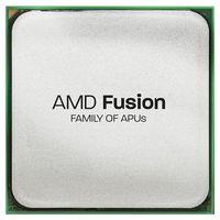 AMD A4-6300 Richland (FM2, L2 1024Kb)