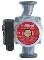 циркуляционный насос Biral 12-3