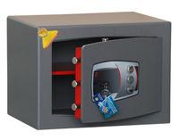 Safeu Technomax DMD/5