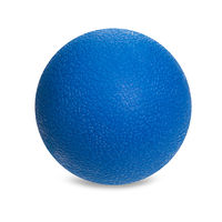 Minge masaj 6.5 cm Ball Rad Roller FI-8233 (5647)