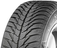 155/70 R 13 MP-54 Sibir Snow 75T