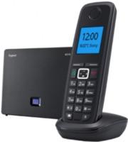 Gigaset A540 IP Black