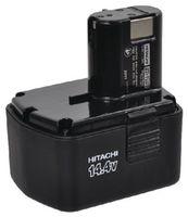 Зарядное устройство Hitachi UC18YKL