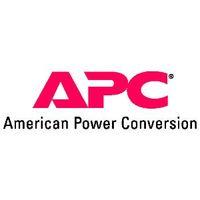 APC CCA 24awg 4X2X1-0.52, серый