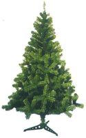 Christmas 14772