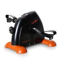 Мини-велотренажер (макс. 100 кг) inSPORTline Klarfit 10009733 (5023)