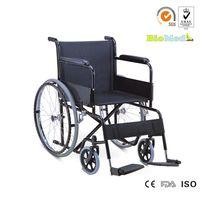 Инвалидное кресло,cкладноe