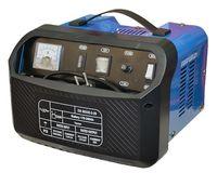 Пуско-зарядное устройство Ever Weld CB-50S