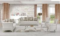 Набор мягкой мебели Inci Life (3+2+1)