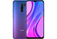 Xiaomi Redmi 9 3GB / 32GB, Purple