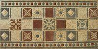 Tambora Decor LOSETA  310x15 MT-1