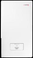Электрический котел Protherm Ray 18KR