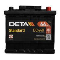 DETA DC440 Standart