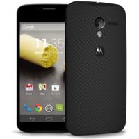 Motorola Moto X (32GB), Black
