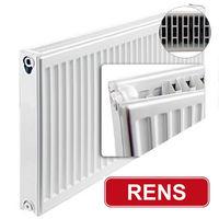 Радиатор стальной RENS T 22 500x1600