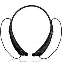 Casti VITALITY HBS-760 Black