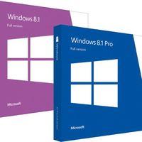 FQC-06930  Microsoft Win Pro 8.1, 64-bit Russian 1pk DSP OEI DVD