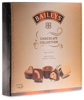 купить Chocolate collection by baileys - 138 gr в Кишинёве