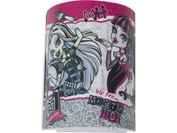 Бра MONSTER HIGH 1л 6565