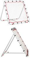 купить Rebounder 100011, frame size: 110 x 110 cm Yakima (3328) (dupa comanda) в Кишинёве