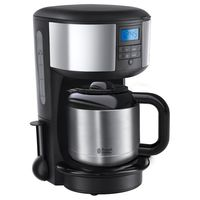 Russell Hobbs Chester (20670-56)