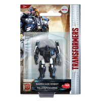 Dickie Transformers M5 Barricade (3111012)