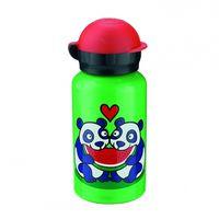 Бутылка Laken Hit Aluminium Pandos KKS 0.35 L, K3-VPA
