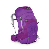 Рюкзак Osprey Sirrus 50 L, Lady, 023650