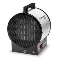 Керамический радиатор с вентилятором TROTEC TDS 20 M