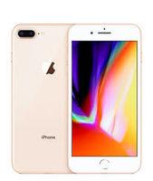 iPhone 8 Plus, 128 ГБ