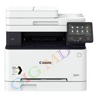 MFD Canon i-Sensys MF645Cx