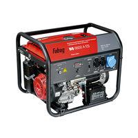 Generator FUBAG BS 6600 A ES