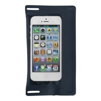 Чехол E-Case iSeries, Case for iPod/Phone 5 with jack, 05916