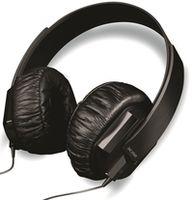 Acme HH10 Hi-End Stereo
