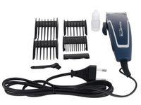 Машинка для стрижки волос ROWENTA TN1600