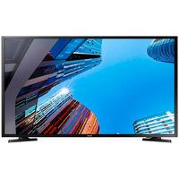 TV LED Samsung UE40M5000AU, Black