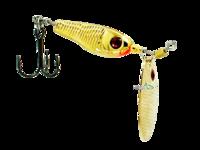 Блесна Golden Catch Trox 8.0г 02G