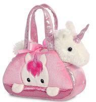 Aurora Fancy Pal Unicorn Pink (32795)