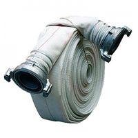 купить Рукав пожарный  d.77 (20м+2 ГРН-80) 10 BAR в Кишинёве