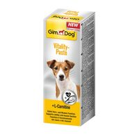 Gimdog Vitality-паста 50 г
